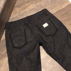 Authentic Dolce & Gabbana pants